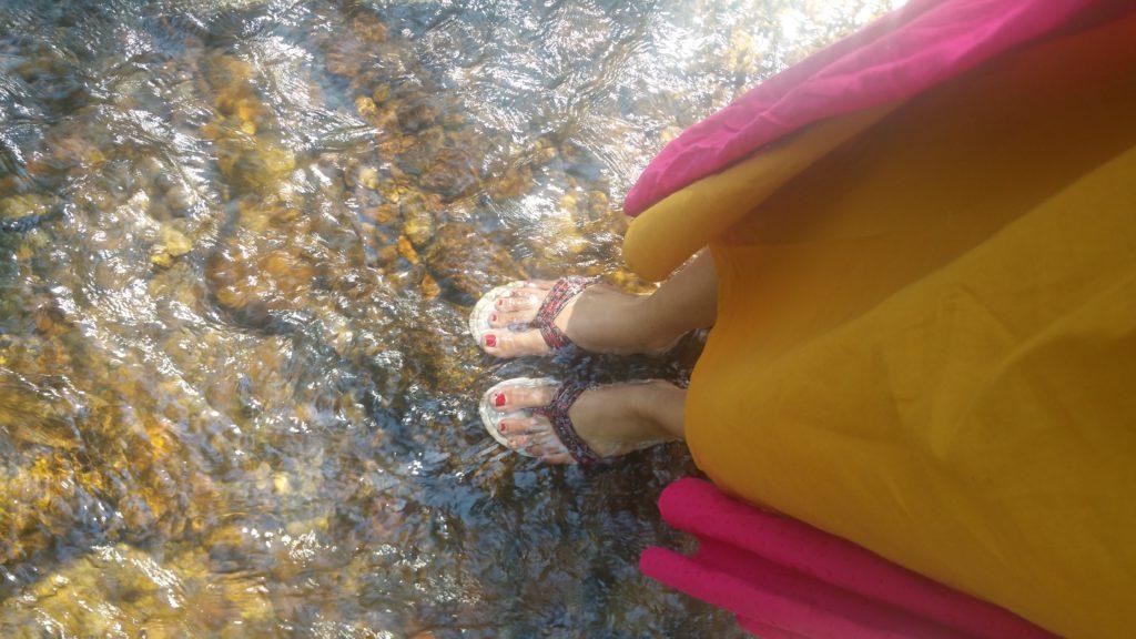 Weekend Getaway from Trivandrum
