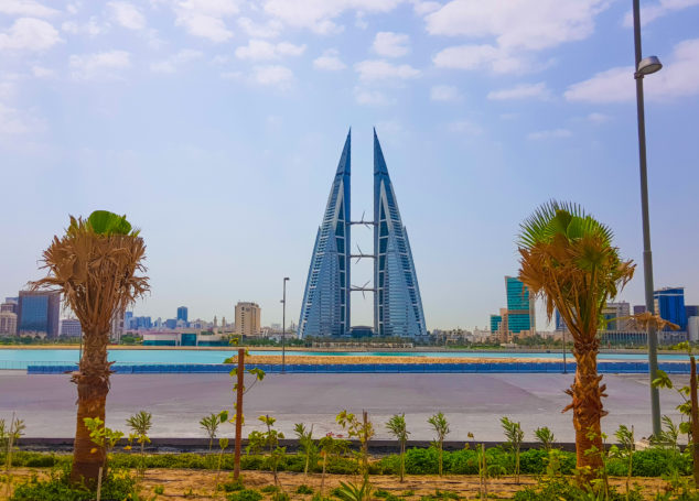 What To Do In Bahrain In One Day?