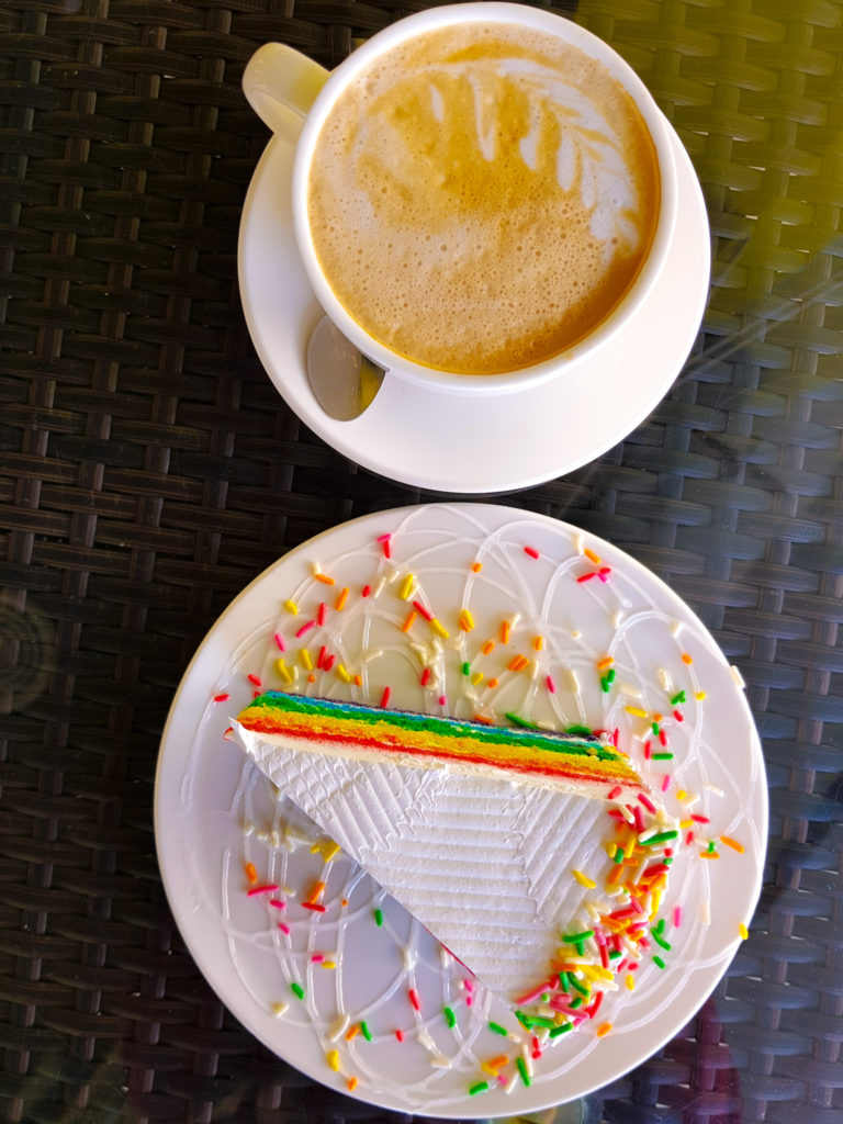 cake-walk-llc-a-confectionary-haul
