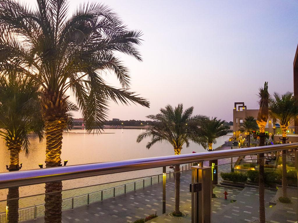 A Capella Dubai