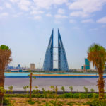 What To Do In Bahrain In One Day