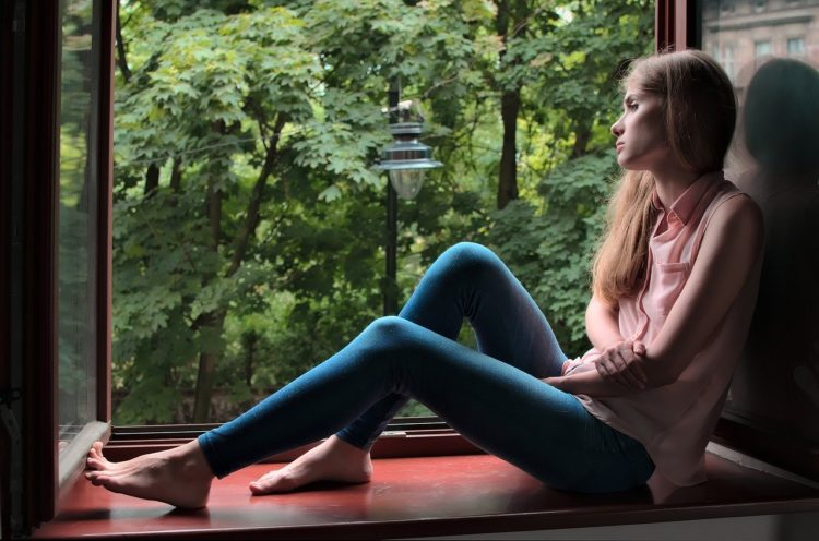 Things To Do While You Are Social Distancing