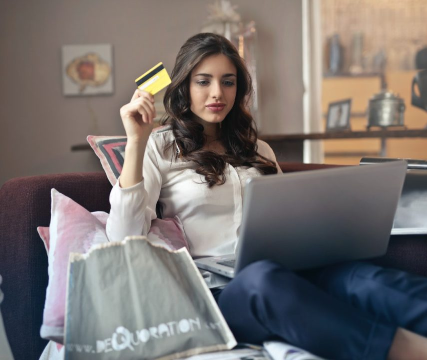 Online Shops In Dubai For Clothes