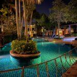 Staycation Deals in Dubai 2020