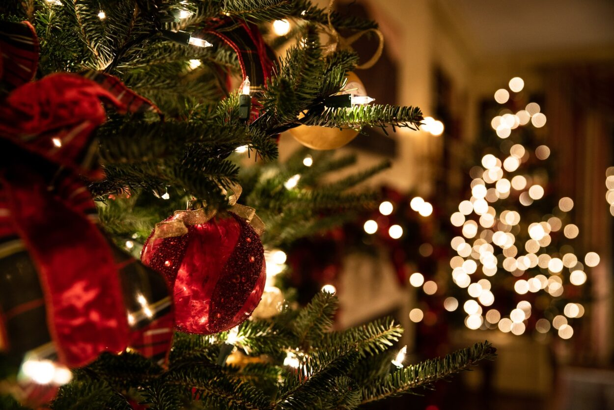 Interesting Facts About Christmas