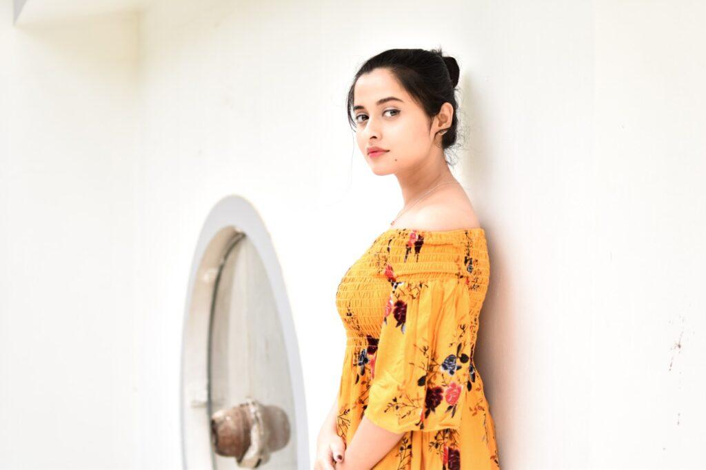 Arthana Interview