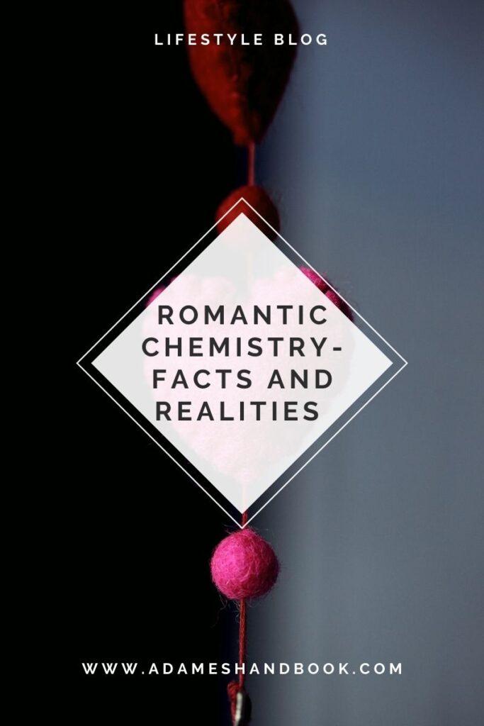 romantic chemistry