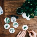 DIY Craft Ideas For Adults