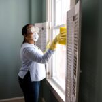 Tips for Keeping Your Home Healthy